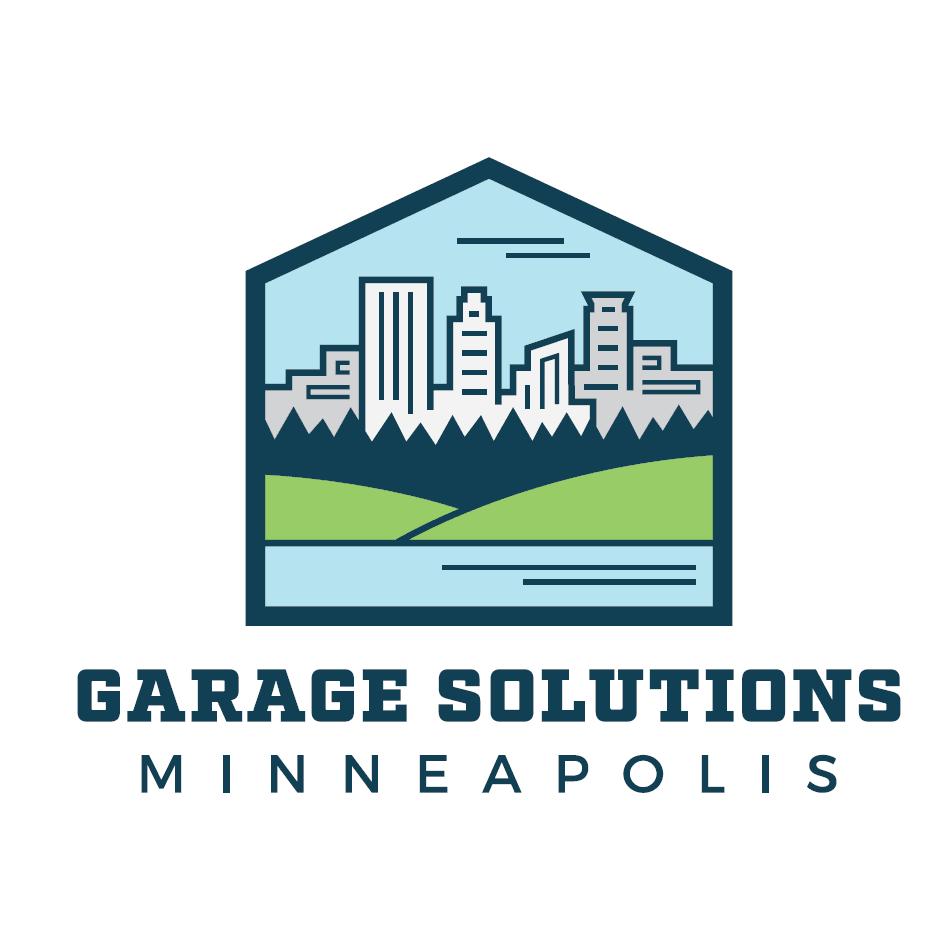 Garage Solutions Minneapolis Blaine Minnesota Mn