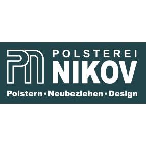 polsterei design nikov polsterei in frankfurt n rdlinger. Black Bedroom Furniture Sets. Home Design Ideas