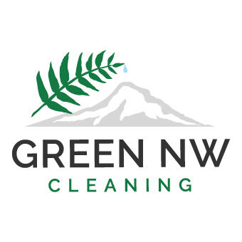 Green NW Cleaning