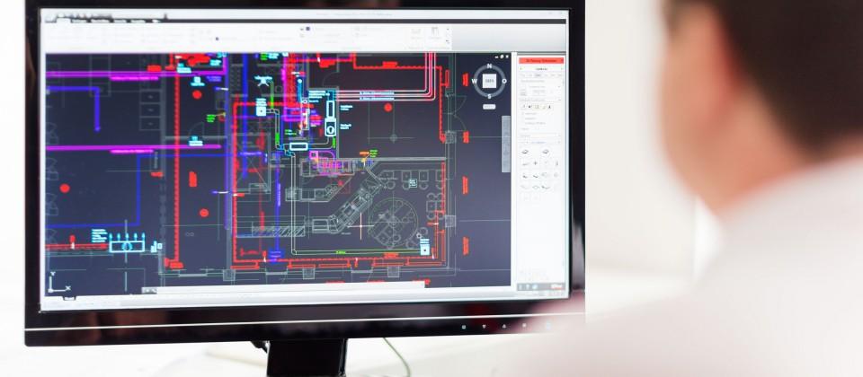 MS-Tec Gebäudetechnik GmbH