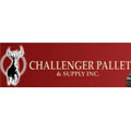Challenger Pallet and Supply Inc