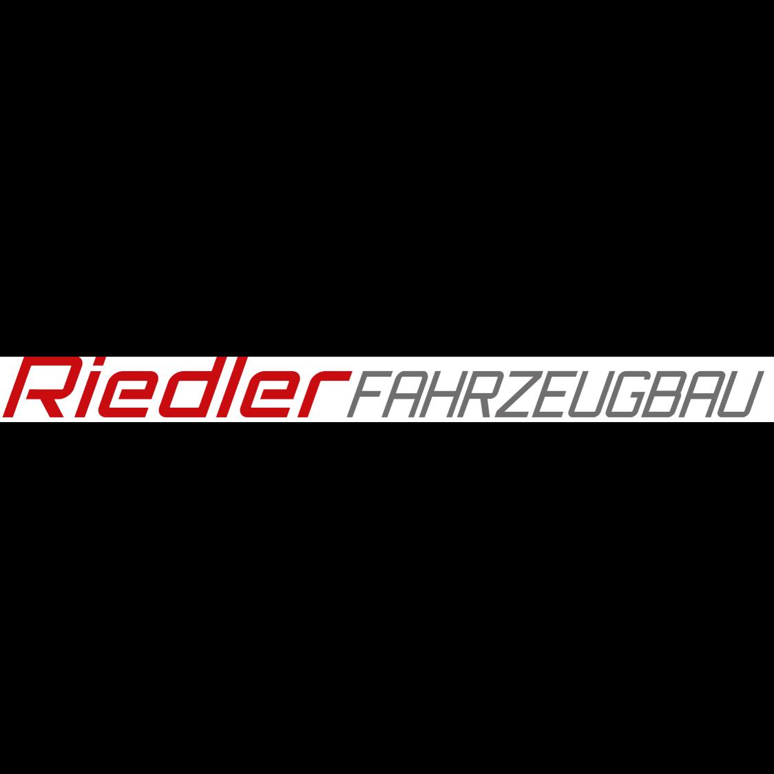 Ernst Riedler Fahrzeugbau u Vertriebs GmbH