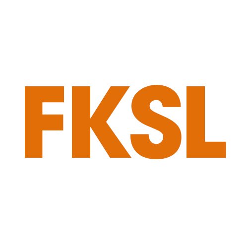 F. K. Stokely Lumber Co