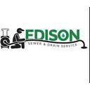 Edison Drain Cleaning LLC
