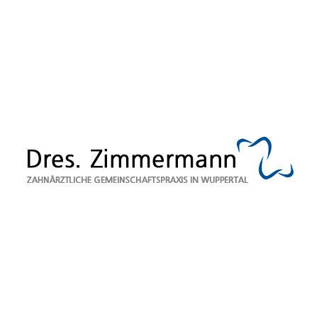 Bild zu Dr. Oliver Zimmermann & Dr. Berit Zimmermann in Wuppertal