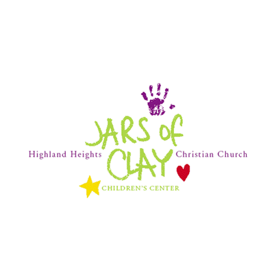 Jars Of Clay Children's Center