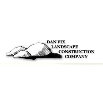 Dan Fix Landscape Construction Co. - San Rafael, CA 94901 - (415)453-1604 | ShowMeLocal.com