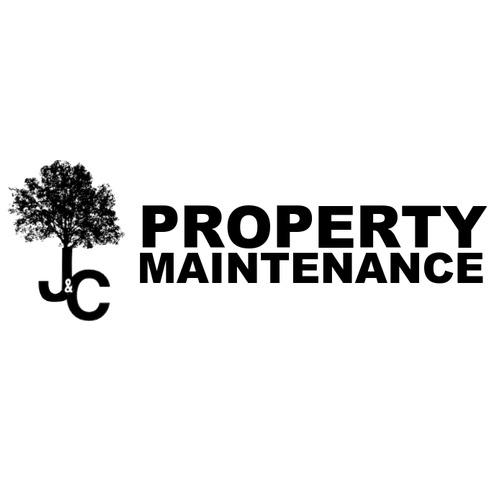 J & C Property Maintenance, Llc