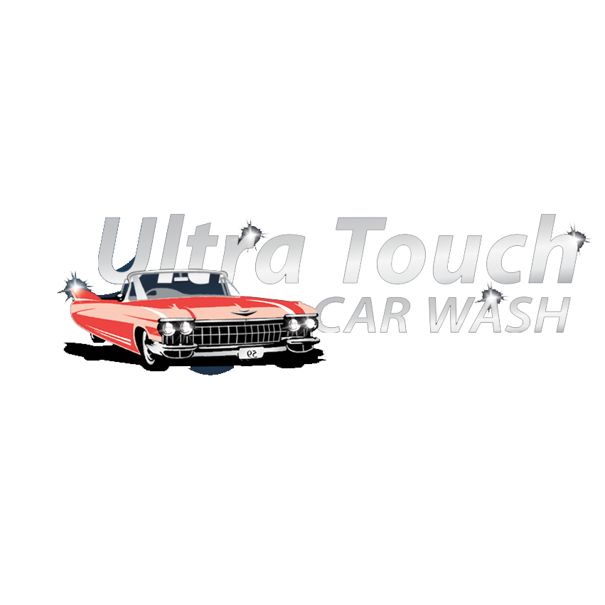 Ultra Touch Car Wash Coupons Near Me In Boise