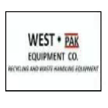 West-Pak Equipment Co.