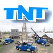TNT Wrecker Service image 5