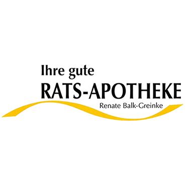Bild zu Rats-Apotheke in Oberviechtach