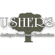 Ushers Furniture Restoration
