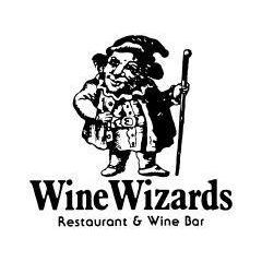 Wine Wizards