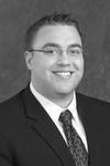 Edward Jones - Financial Advisor: Scott A Hirschberger