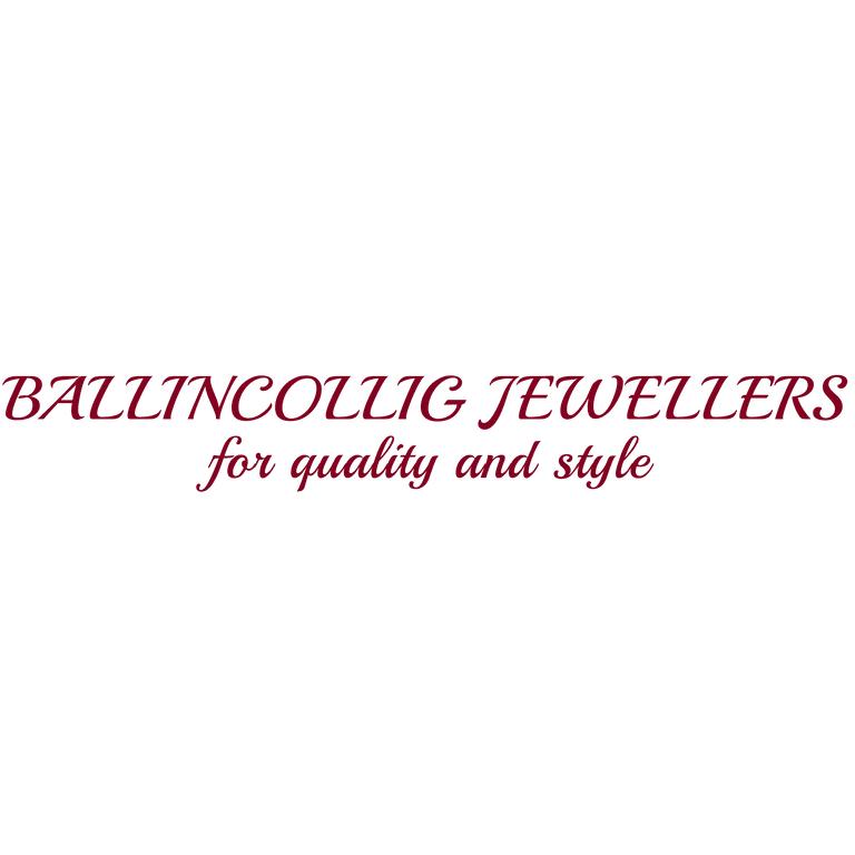 Ballincollig Jewellers Ltd
