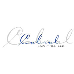 Cabral Law Firm