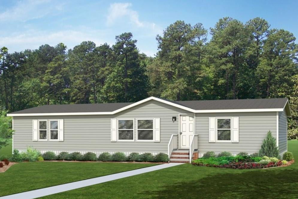 Mobile Home Dealers In Tennessee 28 Images