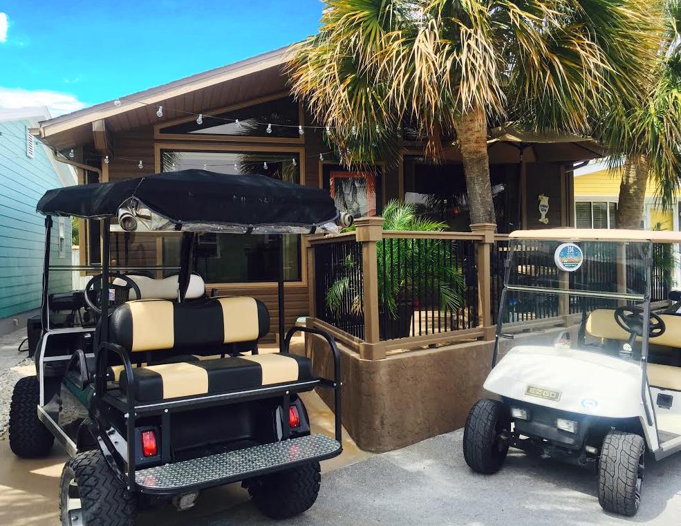Venture Out Panama City Beach Fl Reviews