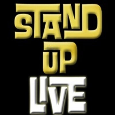 Stand Up Live - Phoenix