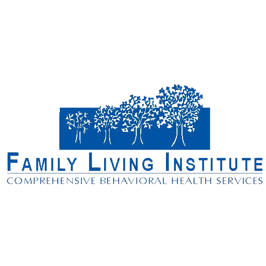 Family Living Institute