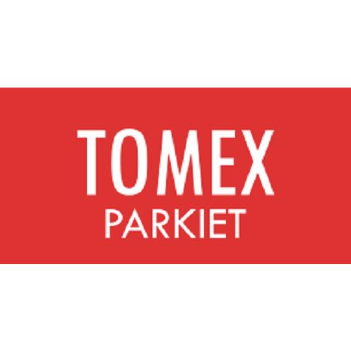 Tomex-Parkiet Cyklinowanie i Układanie Parkietów