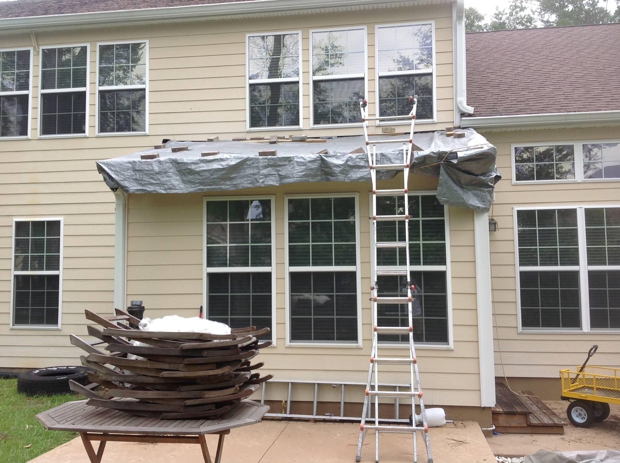 RoofCrafters-Savannah image 83