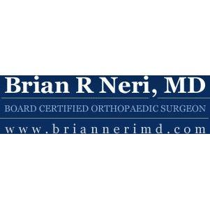 Dr. Brian R. Neri, MD in New Hyde Park, NY 11042 | Citysearch
