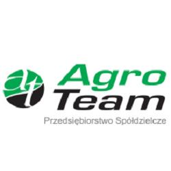 Agro Team Przedsiębiorstwo Spółdzielcze