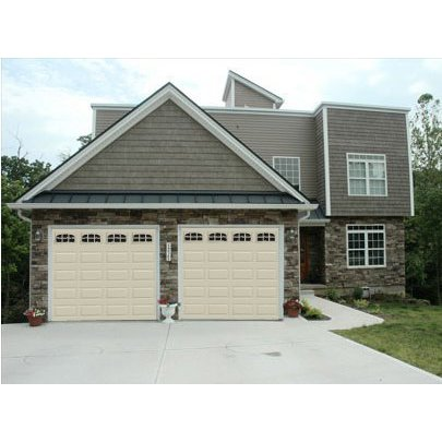 Garage Doors Express In Rancho Cucamonga Ca 9741 Feron