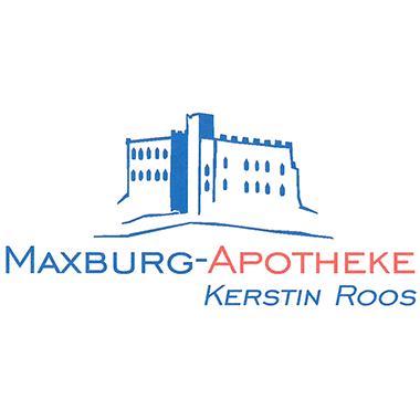 Bild zu Maxburg-Apotheke in Neustadt an der Weinstrasse