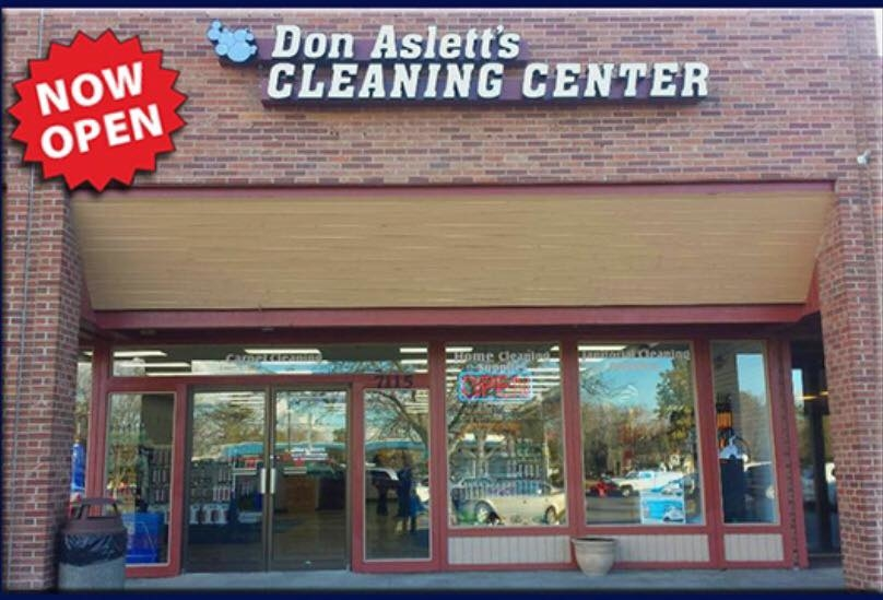 Don Aslett S Cleaning Center Coupons Near Me In Boise