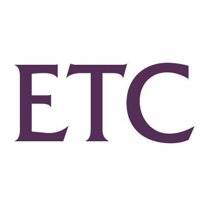 Esquire Title Co., Inc. - Pikesville, MD - Attorneys