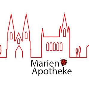 Bild zu Marien-Apotheke Amern in Schwalmtal am Niederrhein