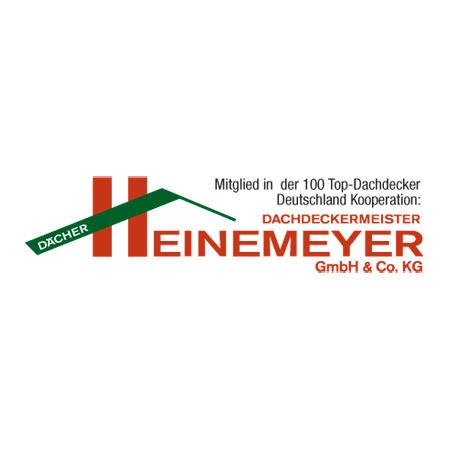 Bild zu Dachdeckermeister Heinemeyer GmbH & Co. KG in Düsseldorf
