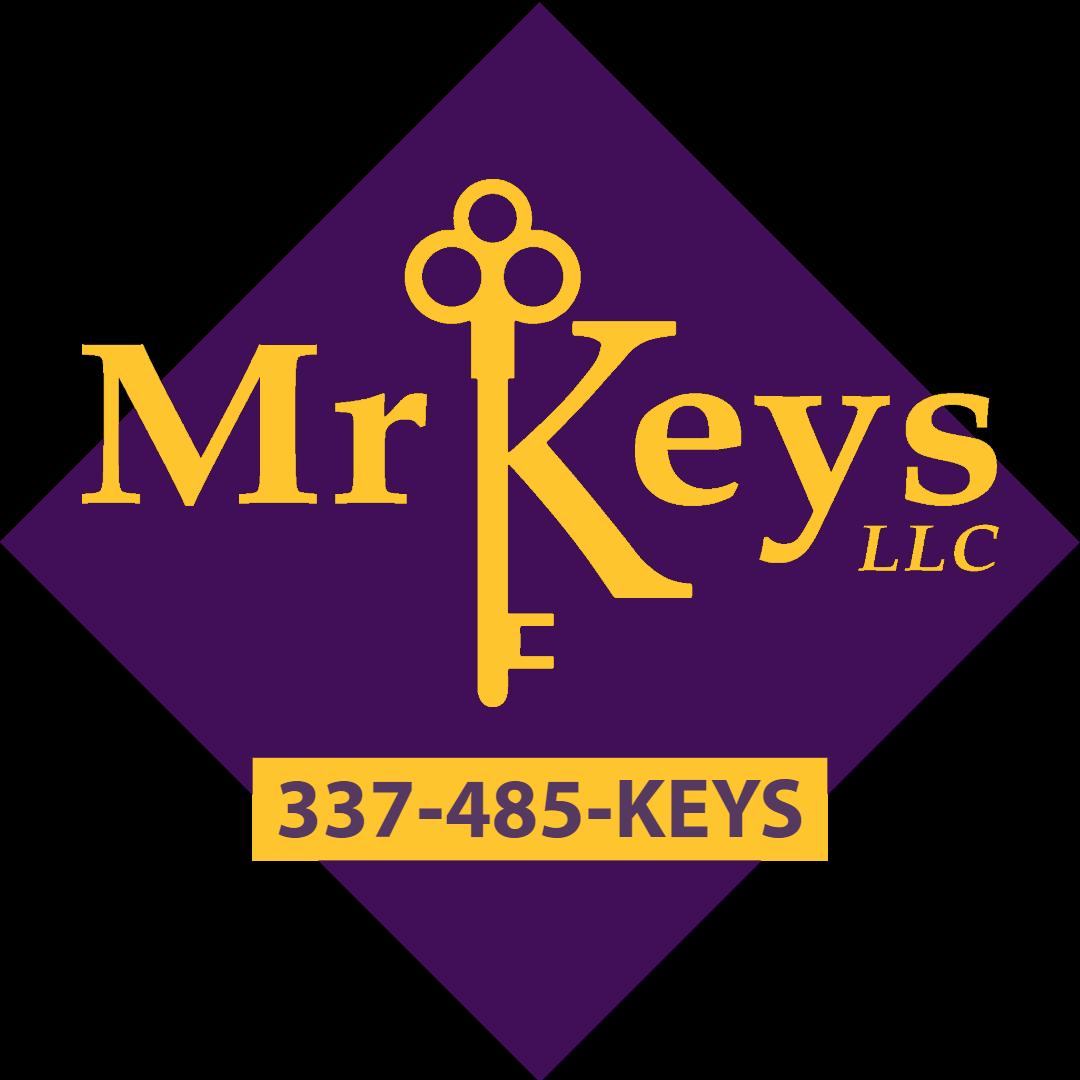 Mr Keys, LLC