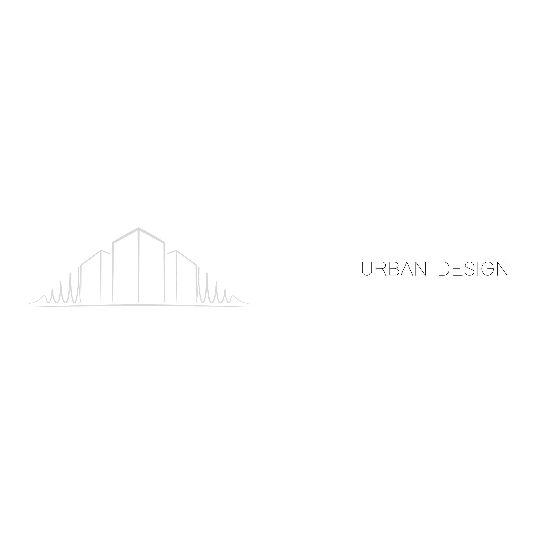 Bild zu Urban Design Fassadendämmung GmbH & Co. KG in Hamburg