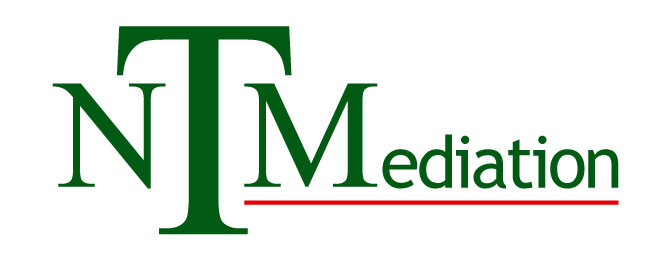 NT Mediation