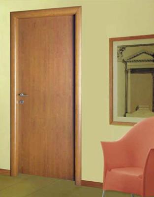 Eurofenster di Zanini M. & Feller M. Snc