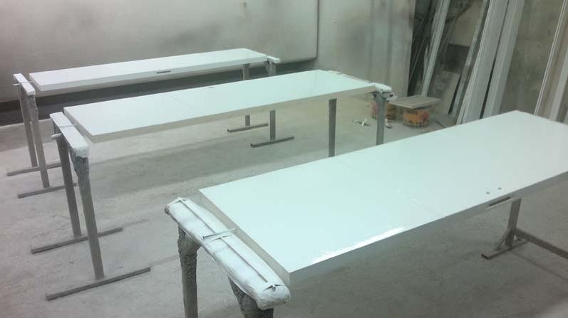 Verniciatura mobili lombardino giuseppe mobili montaggio - Sverniciatura mobili ...