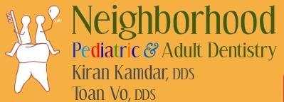 Neighborhood Pediatric & Adult Dentistry