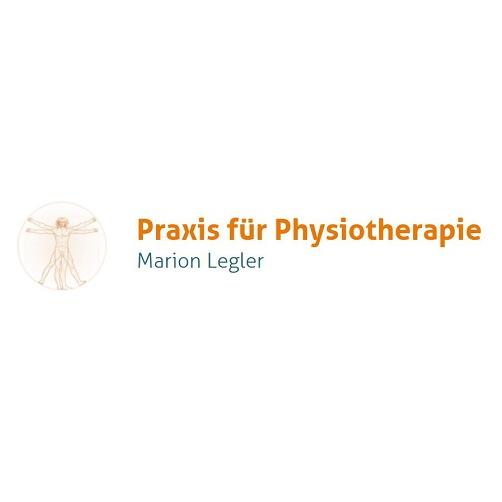 Bild zu Legler Marion Physiotherapie in Pirna