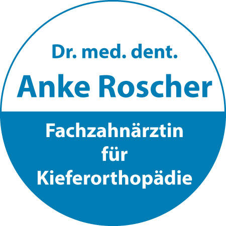 Bild zu Dr. med. dent. Anke Roscher Fachzahnärztin für Kieferorthopädie in Chemnitz