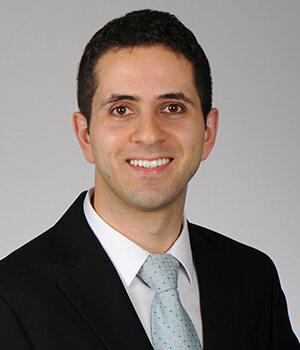 Saleh Rachidi