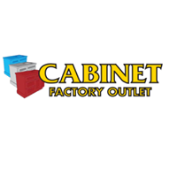 Cabinet Factory Outlet