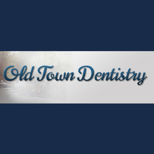 Old Town Dentistry