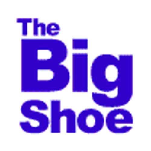 The Big Shoe - Villa Park, IL - Shoes