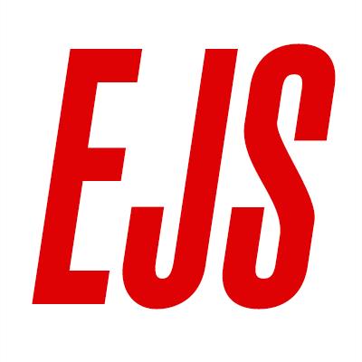 Ed Johnson & Son Inc.