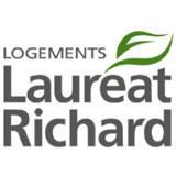 Logements Lauréat Richard