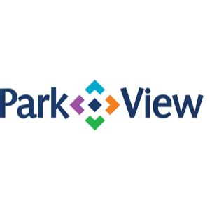 Park View Financial Advisors